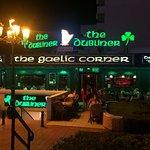 Zdjęcie The Dubliner Bar