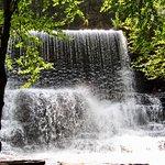 Foto de Hickory Run State Park