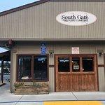 Foto de South Gate Brewing Company