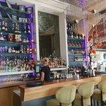 Φωτογραφία: Admiraliteit Bar & Kitchen