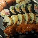 Zdjęcie Soto Sushi - Waryńskiego
