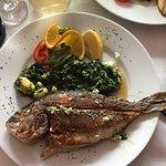 Φωτογραφία: Restaurant Lovor