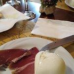 Foto di Pizzeria La Nonna Papera