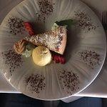 Photo of Restaurante Gadus