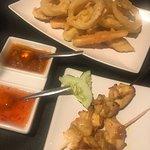 Photo of Sawatdee Ka Thai Food