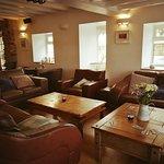 Billede af Balnoon Inn