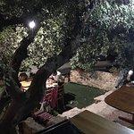Photo of Rai Winery & Restaurant