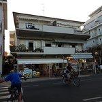 Foto Gelateria Venezia