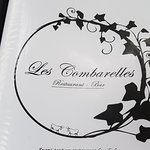 Photo de Restaurant Les Combarelles