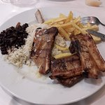 Photo de Rossio - Restaurant & Lounge Bar