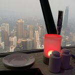Photo of Atmosphere 360 Revolving Restaurant