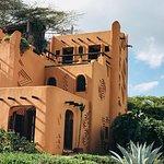 صورة فوتوغرافية لـ African Heritage House