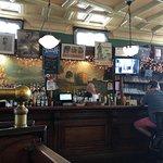 Foto de Doyle's Cafe