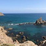 Photo of Arrecife de Las Sirenas