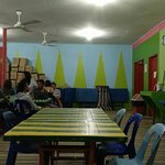 Foto di Ewan Cafe
