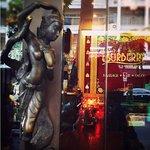Photo of Burberri Spa Bangkok