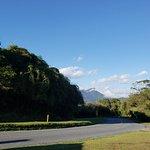 Billede af Estrada Da Graciosa