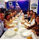 Photo of La Mulata Restaurant