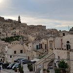 Photo of Matera Tour Guide