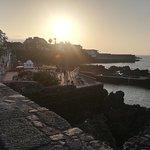 Playa San Telmo Photo