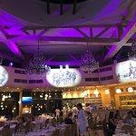 Фотография Национальный Казахский Ресторан «Abay»