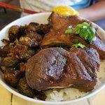 صورة فوتوغرافية لـ Sakaya Kitchen