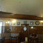 Photo de The Skiff Inn