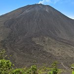 Photo of Pacaya Volcano