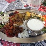 Foto van Food House Mostar