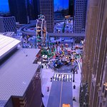 Foto di LEGOLAND Discovery Center Michigan