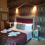 Hotel Lady Mary