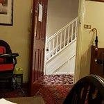 Photo de Jolly Sailors Inn