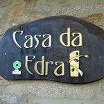 Photo of Casa da Edra