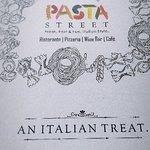 Foto de Pasta Street