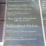 Photo of Bar a Huitres Le Mollin