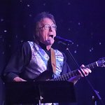 Фотография Jerry Presley's God and Country Theatre