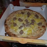 Photo of Pizzeria Milu