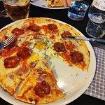 Photo of La Pizzeria del Riuet