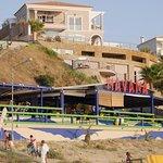 Havana Beach Bar Foto