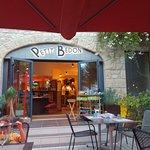 Photo of Le Petit Bedon
