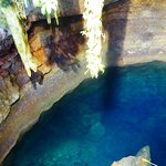 Photo of Cenotes Tamcach-Ha & Choo-Ha