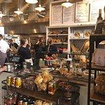 Photo of Helena Avenue Bakery