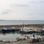 صورة فوتوغرافية لـ The Olde Ship Inn