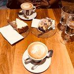 Bild från Petit Royal Café