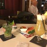 Photo of Parbleu Cafe
