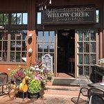Willow Creek Restaurant照片
