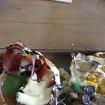 Photo de The Perc Cafe
