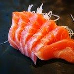 Photo of Ristorante Giapponese Il Paradiso Del Sushi