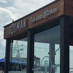The Goodman Pub and Kitchen照片