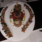 Foto van Passie, Food & Wines